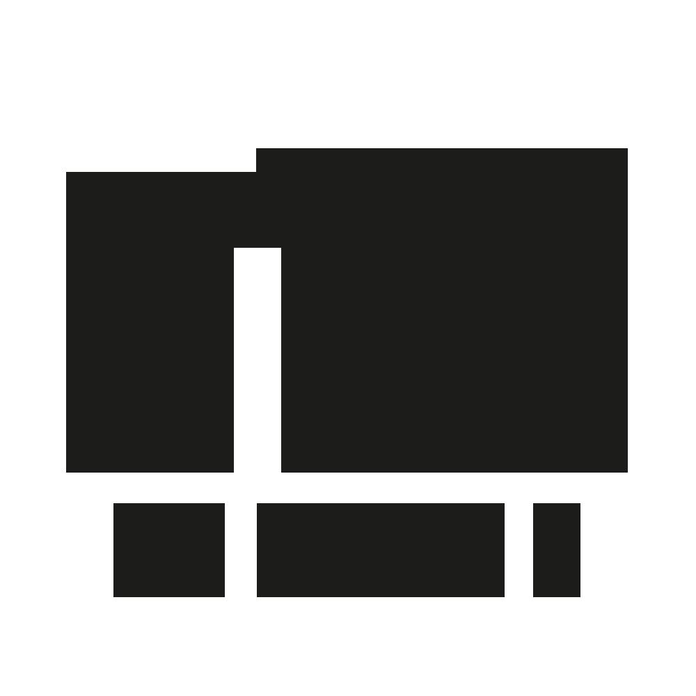ACZFOTO