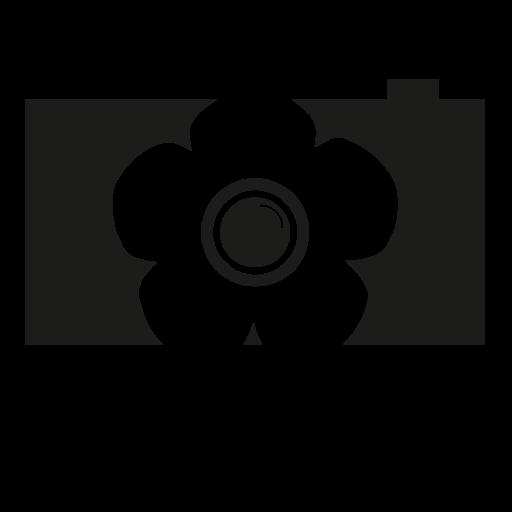 cropped-same-logo-black.png