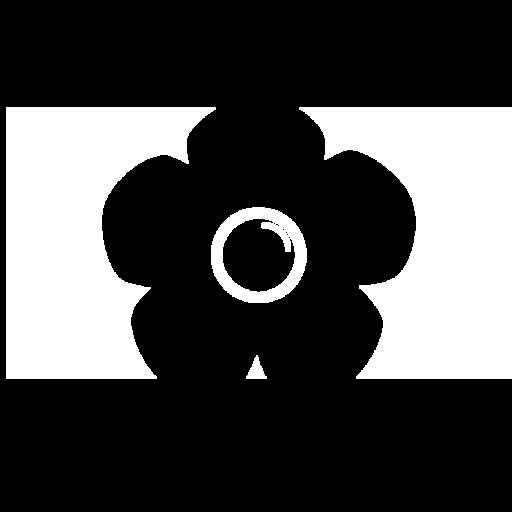 cropped-same-logo-white-1.png